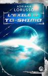 Livre numérique L'Exilé de Ta-Shima