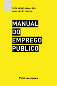 Manual do Emprego P?blico