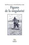 Livre numérique Figures de la singularité