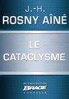 Livre numérique Le Cataclysme