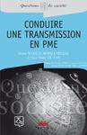 Livre numérique Conduire une transmission en PME
