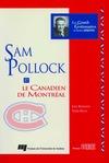 Livre numérique Sam Pollock et le Canadien de Montréal