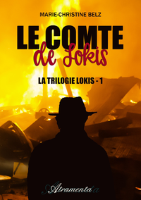 Le comte de Lokis, La trilogie Lokis - 1