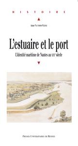L'estuaire et le port