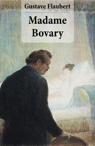 Madame Bovary (texto completo, con índice activo)