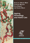 Livre numérique Ageing, Technology and Home Care