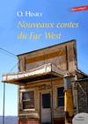 Livre numérique Nouveaux contes du Far West