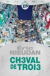 Livre numérique Ch3val de Troi3