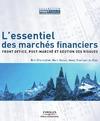 Livre numérique L'essentiel des marchés financiers