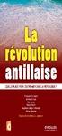Livre numérique La révolution antillaise