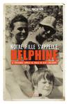 Livre numérique Notre fille s'appelle Delphine