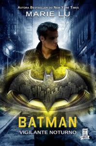 Batman: Vigilante Noturno