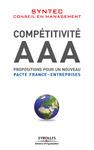 Livre numérique Compétitivité AAA