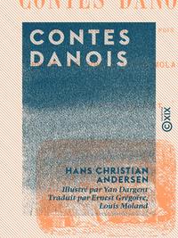 Contes danois