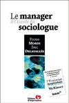 Livre numérique Le manager à l'écoute du sociologue