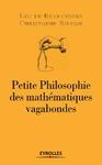 Livre numérique Petite philosophie des mathématiques vagabondes