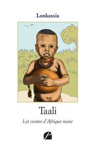 Taali