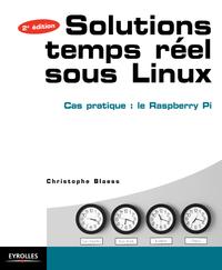 Solutions temps r?el sous Linux