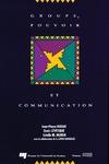 Livre numérique Groupe, pouvoir et communication