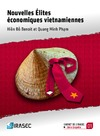Livre numérique Nouvelles élites économiques vietnamiennes