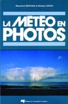 Livre numérique La météo en photos