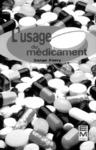 Livre numérique L'usage du médicament
