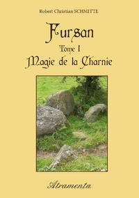 Fursan - Tome I - Magie de la Charnie