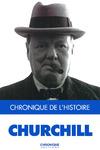 Livre numérique Churchill
