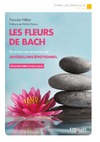Livre numérique Les fleurs de Bach