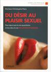 Livre numérique Du désir au plaisir sexuel
