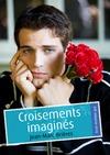 Livre numérique Croisements imaginés (érotique gay)