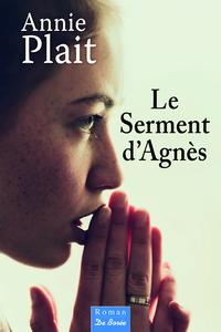 Le Serment d'Agnès