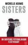 Livre numérique Sisters