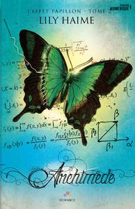 Archimède, L'effet papillon, T2