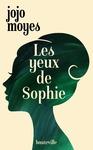 Livre numérique Les Yeux de Sophie