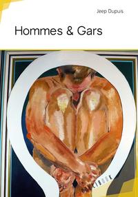 Hommes & Gars