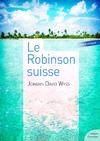 Livre numérique Le Robinson suisse