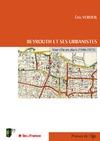 Livre numérique Beyrouth et ses urbanistes