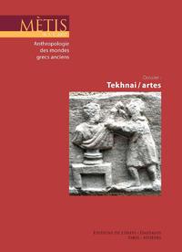 Dossier?: Tekhnai/artes