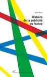 Livre numérique Histoire de la publicité en France