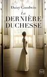 Livre numérique La Dernière duchesse