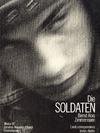Livre numérique Die Soldaten de Bernd Alois Zimmermann