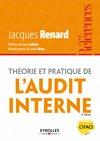 Livre numérique Théorie et pratique de l'audit interne