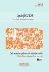Livre numérique Spécificité 8 - De la recherche qualitative à la recherche sensible