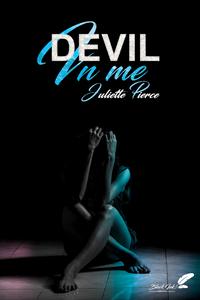 Devil in me (dark romance)