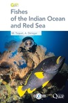 Livre numérique Fishes of the Indian Ocean and Red Sea