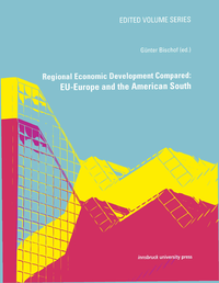 Regional Economic Development Compared: EU-Europe and the American South