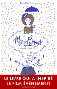Mary Poppins, la maison d'? c?t?
