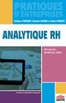 Livre numérique Analytique RH