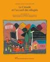 Livre numérique La Cimade et l'accueil des réfugiés